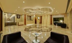 Jiwan Residency