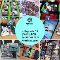4Retinas- foto-diseño