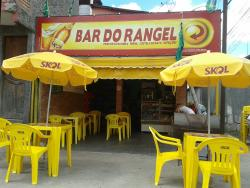 Bar do Rangel