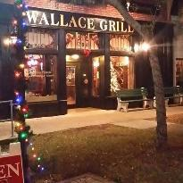 Wallace Grill