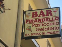 Bar Pirandello