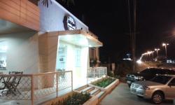 Del Monte Gelataria E Cafeteria