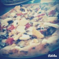 L'Artista Della Pizza