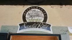 Rapi Comidas Santa Rita