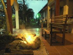 Super Palm Resort