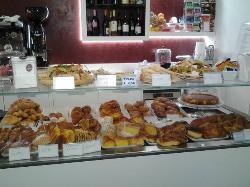 Caffetteria Susy