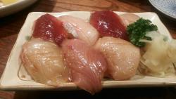 Genpachisendo Shinkoiwa