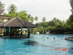 Kenanga Indonesia