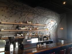 Bar la Tosca