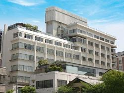 Takaraso Hotel