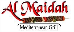 Al Maidah Mediterranean Grill