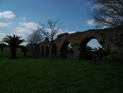 Parco Palatucci - 1