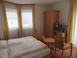 Bed & Breakfast Trubenbach