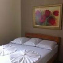 Hotel Pousada do Papa