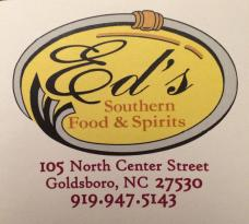 Ed's Southern Food & Spirits