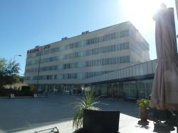Q Kabul Hotel