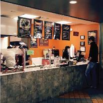 Chihuahua's Restaurante