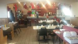 Wittenberg Family Restaurant