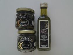 Norcineria Felici