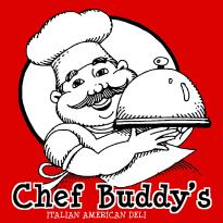Chef Buddy Italian Deli