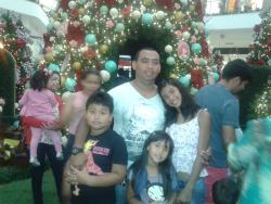 Amazonas Shopping Center