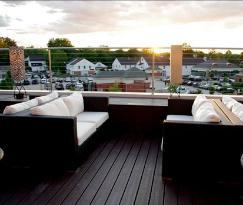 Rooftop 120
