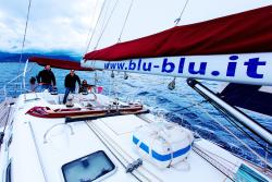 Blu&Blu - Day Tours