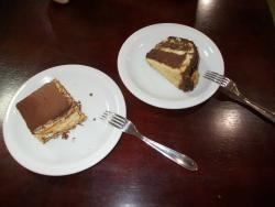 Sol Nascente - Cafe E Creperia