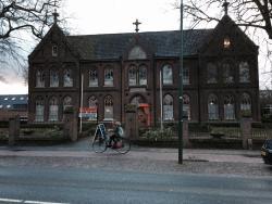 Museum Oud Soest