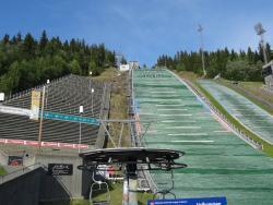 Nevra Ski