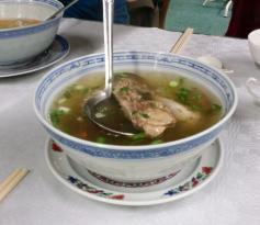 Ravintola China Jade