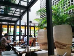 Eatology Jakarta