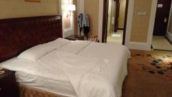 PanLong Shanzhuang Hotel