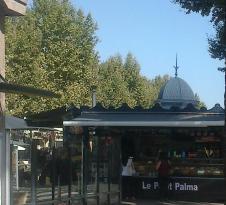 Le Petit Palma