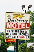 Dorchester Motel