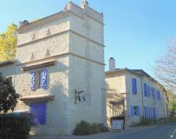 Musée Conservatoire Invincible Vigneron