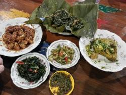 Mbah Jingkrak