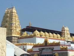 Sri Ramachandra Swamy Temple