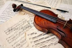 Cremona terra di Stradivari