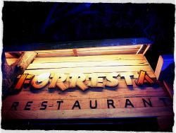 Forresta