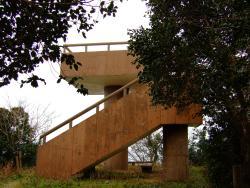 Kisaka Observatory
