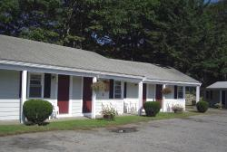 ‪Herring Run Motel‬