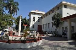 Central Museum Indore