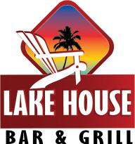 Lake House Bar & Grill