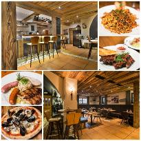 Elisabeth Keller Restaurant & Pizzeria