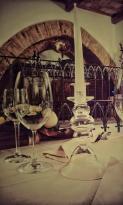 la taverna del mastrogiurato