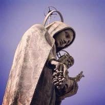 Our Lady of Zahle and Bekaa