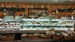 Giuliano's Delicatessen