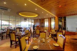 Adega Restaurant