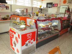 Doce Cafe